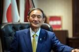 Thủ tướng Nhật Bản và phu nhân thăm chính thức Việt Nam từ 18- 20/10