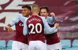 """Lịch thi đấu bóng đá hôm nay 23/10: Hiện tượng Ngoại hạng Anh Aston Villa sẽ bị """"giải mã""""?"""