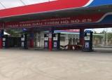 Khởi tố vụ án cướp tài sản tại các cửa hàng kinh doanh xăng dầu ở Tiền Giang