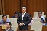 Hôm nay, Quốc hội thảo luận dự toán và phân bổ ngân sách