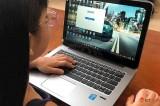 Xây dựng hệ sinh thái giáo dục 4.0 phù hợp với thực tiễn Việt Nam