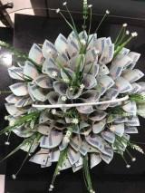 Tặng hoa bằng tiền - Trào lưu hay thực dụng?