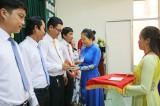 82 học viên hoàn thành lớp Bồi dưỡng lãnh đạo, quản lý cấp phòng và tương đương khóa 4