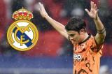 "Real Madrid dùng Isco nổ ""bom tấn"" Dybala"