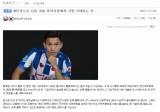 Rộ tin Văn Hậu lọt vào tầm ngắm đội bóng hàng đầu Hàn Quốc