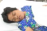 Tìm người thân cho bệnh nhân đang điều trị tại Bệnh viện Đa khoa Long An