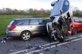 Ngày thế giới tưởng niệm các nạn nhân tử vong vì tai nạn giao thông
