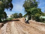 Bình Hiệp: Tiến tới xây dựng xã nông thôn mới nâng cao