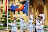 ASEAN 2020: Việt Nam biến khủng hoảng thành cơ hội thành công