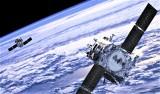 """Tin tặc - Từ """"hack"""" máy bay chiến đấu đến làm rơi hoặc biến vệ tinh thành vũ khí"""
