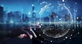 Xác định những lĩnh vực tiên phong để đầu tư, xây dựng kinh tế số