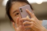 Lỗ hổng iPhone cho phép tin tặc tấn công qua Wi-Fi không cần tương tác
