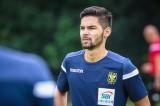 Indonesia tiếp tục nhập tịch đấu tuyển Việt Nam