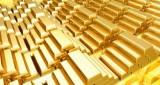 Giá vàng hôm nay 9/12: Donald Trump đồng thuận, vàng tăng dựng đứng