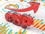 ADB nâng mức tăng trưởng GDP của Việt Nam năm 2020 lên 2,3%