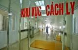 Việt Nam ghi nhận thêm 4 ca mắc COVID-19 mới, đều là người nhập cảnh