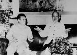 Tình hữu nghị Việt-Lào - Mối quan hệ quốc tế mẫu mực, thủy chung
