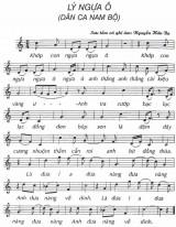 """Phát động cuộc thi """"Sáng tác lời mới cho làn điệu dân ca, nhạc cổ truyền về phòng, chống thiên tai"""""""