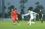 Khai mạc Vòng chung kết Giải Bóng đá U15 Cúp quốc gia 2020