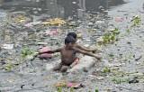Hơn 2 tỷ người tại châu Á-TBD không được đảm bảo nước sạch và vệ sinh