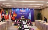 Việt Nam nâng cao vị thế, tạo được niềm tin trong khu vực và toàn cầu
