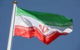Iran và P4+1 nhóm họp tìm cách đưa Mỹ trở lại thỏa thuận hạt nhân