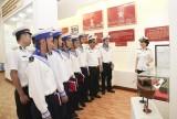Lữ đoàn 125, Vùng 2 Hải quân: Phong trào thi đua thực chất và hiệu quả