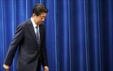 Cựu Thủ tướng Nhật Bản Abe Shinzo bị thẩm vấn về vấn đề tài chính