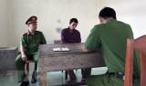 Kiên Giang: Bắt tạm giam đối tượng phá rừng trên đảo Phú Quốc