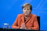 Thủ tướng Đức cam kết sẽ đưa thỏa thuận Anh-EU sớm có hiệu lực