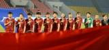 FIFA phân bổ suất dự World Cup nữ 2023: Thử thách cực lớn cho ĐT nữ Việt Nam