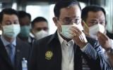 Làn sóng Covid-19 thứ hai tại Thái Lan nghiêm trọng hơn