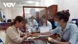 Gần 900.000 người được giải quyết chế độ bảo hiểm thất nghiệp