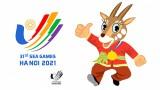 Thể thao Việt Nam hướng đến năm 2021: Trọng điểm là SEA Games 31