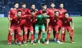 """Bức tranh toàn cảnh bóng đá Việt Nam năm 2020: """"Làn gió mát"""" giữa đại dịch"""