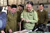 Việt Nam sẽ có Đại học Quản lý thị trường