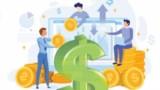 Những điểm nhấn về dòng vốn FDI vào Việt Nam năm 2020
