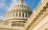 FBI điều tra mối đe dọa lao máy bay vào trụ sở Quốc hội Mỹ để trả thù vụ ám sát tướng Iran