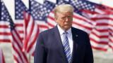 Hạ viện sẽ gửi điều khoản luận tội cựu Tổng thống Trump cho Thượng viện vào ngày 25/1