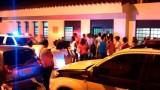 Thảm sát tại Colombia khiến ít nhất 7 người thương vong