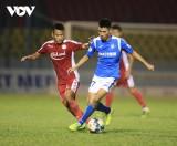 Chính thức: Trận đấu giữa Than Quảng Ninh và TPHCM bị hoãn