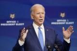 10 thượng nghị sĩ đảng Cộng hòa kêu gọi ông Biden giảm quy mô gói kích cầu kinh tế