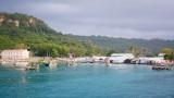 Bài 1: Hải trình đến với biển đảo Tây Nam