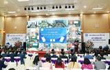 Bảo hiểm xã hội Việt Nam sẽ triển khai toàn diện việc chuyển đổi số