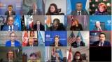 Hội đồng Bảo an Liên Hợp Quốc thông qua Tuyên bố Chủ tịch về tình hình Tây Phi và Sahel