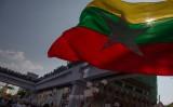 Quốc tế tiếp tục phản ứng với diễn biến chính trị mới tại Myanmar