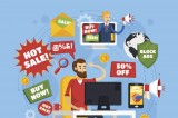 Chấn chỉnh hoạt động của các mạng lưới quảng cáo xuyên biên giới