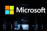 Intel kiện kỹ sư Microsoft vì ăn cắp bí mật thương mại