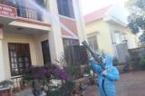 Việt Nam có thêm 49 ca mắc COVID-19 lây nhiễm trong cộng đồng