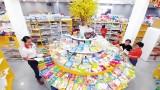 Công ty Cổ phần Sách và Dịch vụ Văn hóa Long An: 30 năm nỗ lực phục vụ khách hàng
